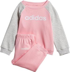 Jogginganzug LIN Kleinkinder