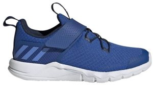 RapidaFlex Schuh Sneaker Cloudfoam