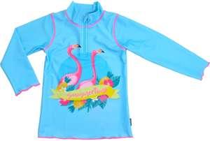Shirt Flamingos