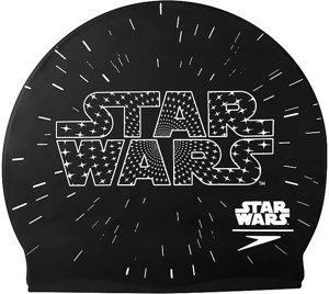 Badekappe Star Wars
