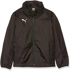 Liga Training Jacket Core