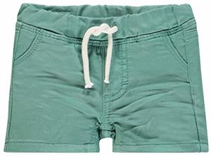 Shorts Suffield