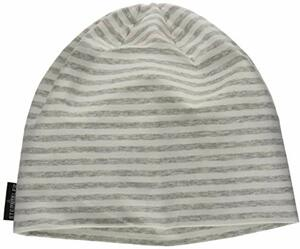 Slouch-Beanie Alter Farbe