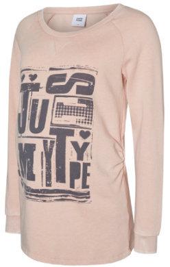 Umstands Sweater MLMONRADA Misty
