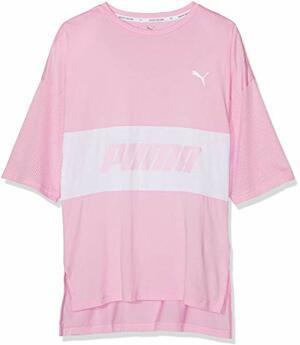 Shirt Modern Sports Boyfriend TeeG Pale