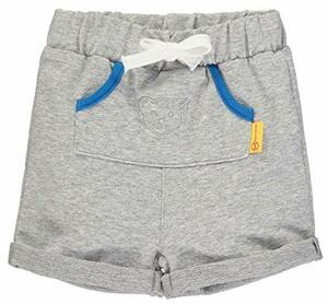 Shorts Quarry