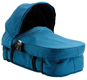 BABYJOGGER City Select Babywannenbezug Teal