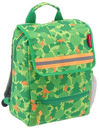 Backpack Kids Rucksack