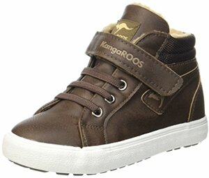 KaVu III Sneaker Dark