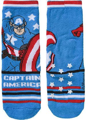 Marvel Avengers Socken mit ABS Kleinkinder