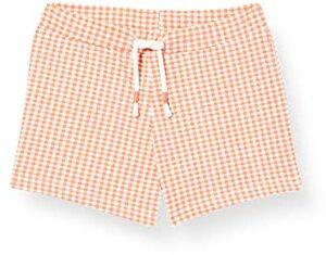 NMFDAMAR Klassische Shorts Persimmon