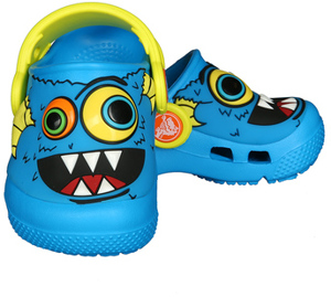 Clogs FUNLAB MONSTER