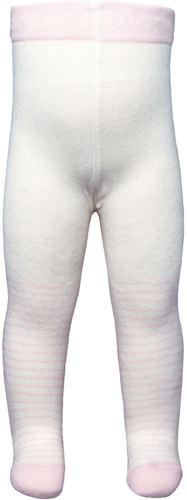 Strickstrumpfhose