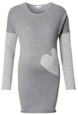 Umstands Sweater