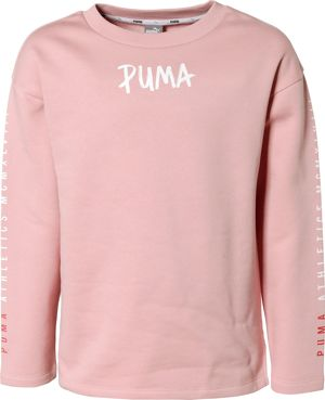 Sweatshirt Alpha