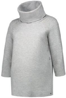 Stillsweatshirt Embroidery
