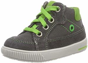 Moppy Sneaker