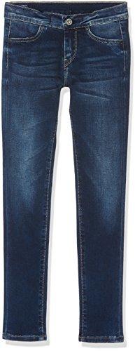 Cutsie Jeans Denim