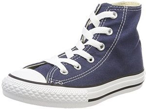 Taylor All Star Youth Fitnessschuhe