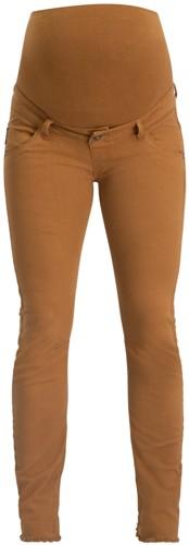 Jeans Camel