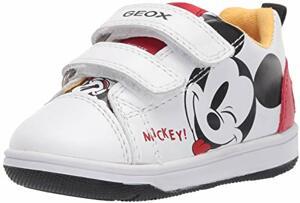 New Flick Boy Sneaker