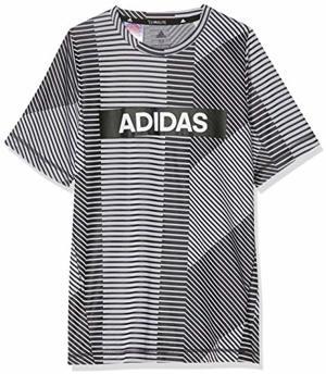 TEE T-Shirt Mehrfarbig