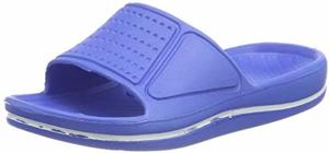 Kinder Minis Aqua Schuhe
