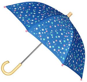 Regenschirm GALACTIC STARS