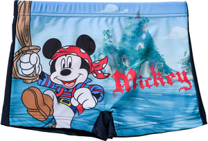 Disney Mickey Mouse Friends Badehose