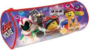 Schlamperäppchen Lego Movie