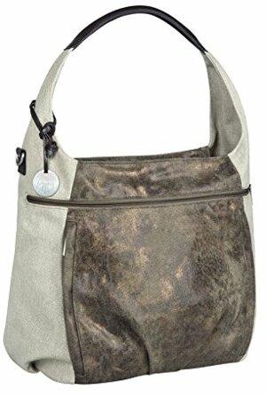 Wickeltasche Babytasche Stylische Wickelzubehör Casual Hobo Bag