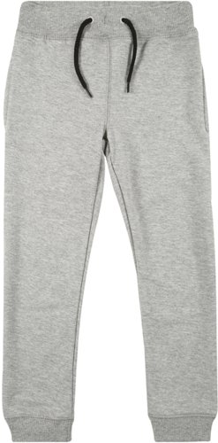 Jogginhose SWEAT