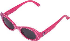 Sonnenbrille Minnie Mouse