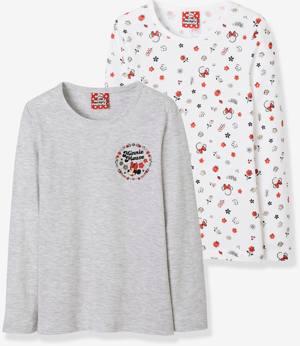 2er-Pack Shirts