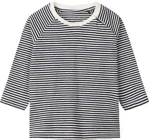 Longsleeve Fecan Shirts