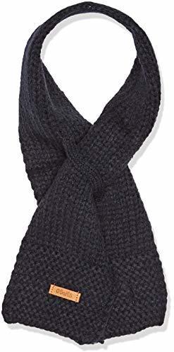 Yuma Scarf Schal One Size Uni