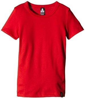T-Shirt Kirsch
