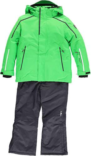 Outfit Ski- Snowboardjacke -hose Outdoor