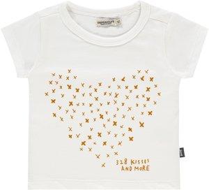 T-shirt Sunbury