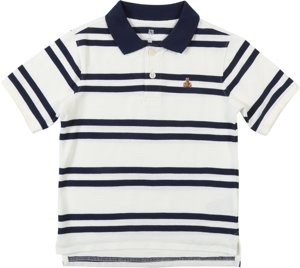 Shirt OLX STP POLO