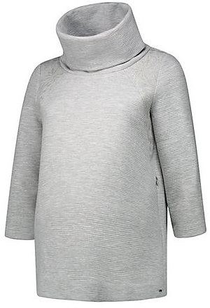 Stillsweatshirt