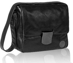 Wickeltasche Messenger Bag Tender
