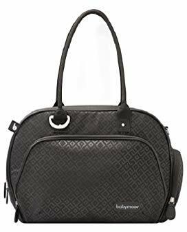 Wickeltasche Trendy Bag