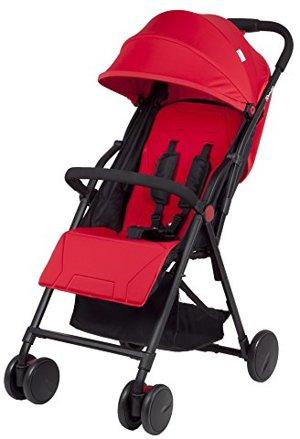 Air Ultra Leichter Buggy Kinderwagen mit Liegefunktion