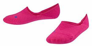 Füßlinge Cool Kick Funktionsfaser Paar Gloss