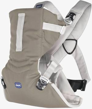 Ergonomische Babytrage Easyfit von
