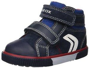 Kilwi Boy Sneaker Royal