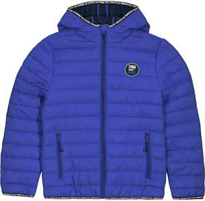 Winterjacke Outdoor