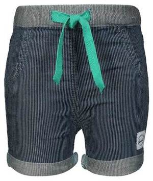 Shorts SEA SIDE Denim