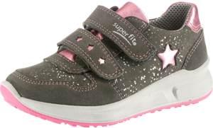 Sneakers Merida